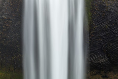 Salt Creek Falls (roe.nate) Tags: water waterfall longexposure basalt oregon outdoor pnw landscape nature rock