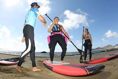 Ocean-Side-Surf-school-Gran-Canaria (Mechelen op zijn Best) Tags: surf windsurf grancanaria surfschool surfen skimboard pozoizquierdo oceansurfschool surfcanaries surfcamp