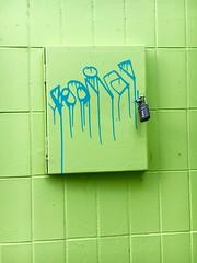 Feam (Khemical Burnz) Tags: tags graffiti drippygraffiti drips handstyle feam feamgraffiti feama