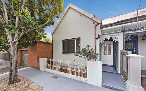 1 Edward Street, Marrickville NSW 2204