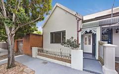 1 Edward Street, Marrickville NSW