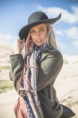 Against the Wind  #SilverLake #Portrait #Bokeh #Hair #DepthOfField #Lake #LakeLife #LakeMichigan #Wind #Blonde #Eyes #BlueEyes #SandDunes #Clouds #CloudPorn #Beach #Light #Model #UrbanExplorer #Urbex #SilverLakeSandDunes #Michigan #PureMichigan (kallyone) Tags: model lakelife wind hair bokeh michigan urbanexplorer lakemichigan puremichigan urbex cloudporn portrait eyes silverlakesanddunes blueeyes depthoffield sanddunes lake clouds blonde light silverlake beach
