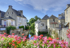 Shutterstock_Bayeux (Context Travel) Tags: shutterstock licenserestricted