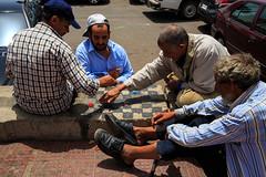TPD_3655 (Tomasz TDF) Tags: africa afryka marako morocco maroko
