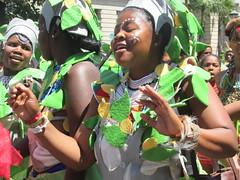 IMG_5356 (Soka Mthembu/Beyond Zulu Experience) Tags: indonicarnival durbancarnival beyondzuluexperience myheritagemypride zulu xhosa mpondo tswana thembu pedi khoisan tshonga tsonga ndebele africanladies africancostume africandance african zuluwoman xhosawoman indoni pediwoman ndebelewoman ndebelepainting zulureeddance swati swazi carnival brasilcarnival brazilcarnival sychellescarnival africanmodels misssouthafrica missculturalsouthafrica ndebelebeads