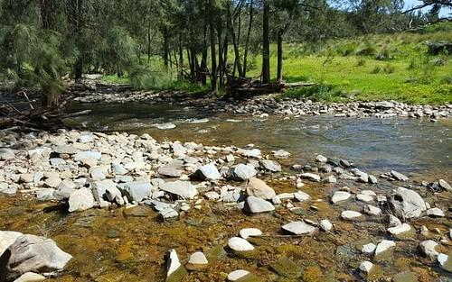 604 Grattai Creek Road, Mudgee NSW 2850