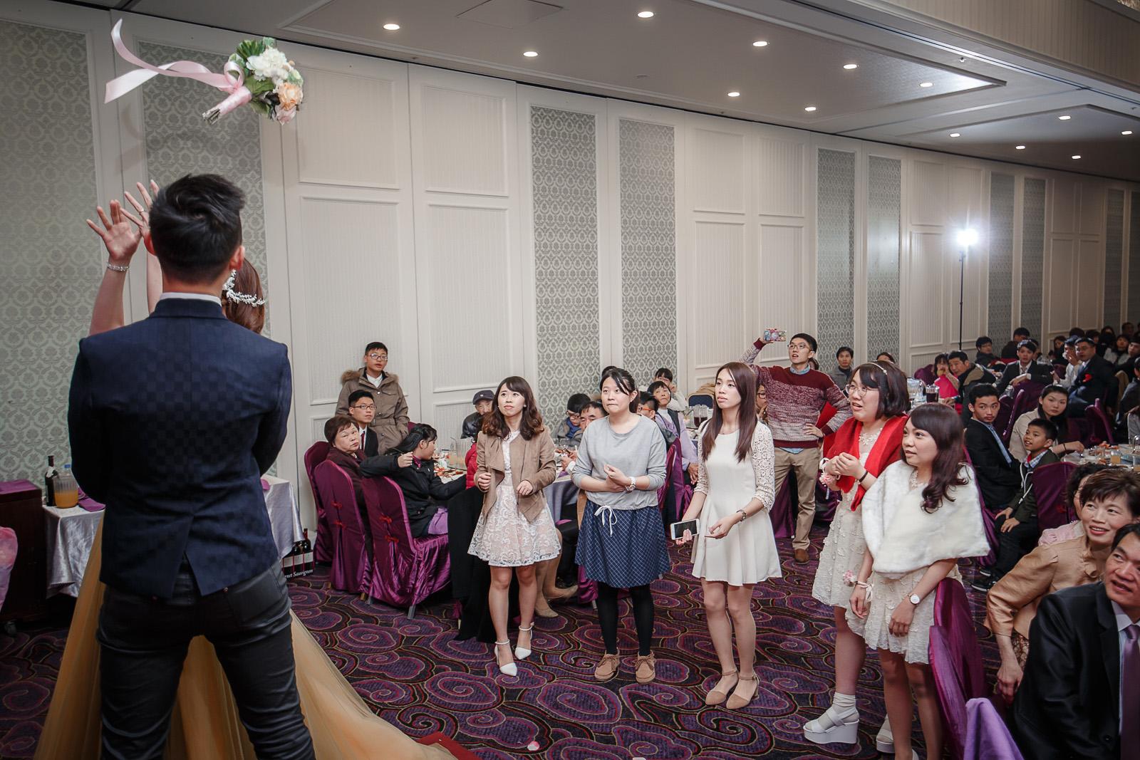 高雄圓山飯店,婚禮攝影,婚攝,高雄婚攝,優質婚攝推薦,Jen&Ethan-304