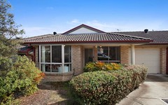 Unit 10/12 Park Street, East Maitland NSW