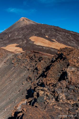 160123-0596-pico viejo teide