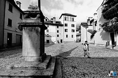 street (mrpistons (Giuliano)) Tags: street strada biancoenero blackwhite domodossola ossola vco