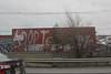 Zohot, Adopt6, Zeo (NJphotograffer) Tags: graffiti graff new jersey nj trackside rail railroad zohot zoe hsc crew adopt6 adopt 6 extinguisher zeo
