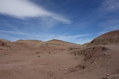 DSC06563 (cle1759) Tags: saharra morroco travel paisaje