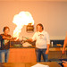 Element Flame Test-186