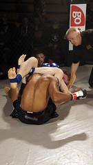 FightStar Championship 4  Halifax (dn4photography) Tags: street chris tom john k