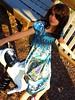 gazala_on_playground (mazanos.jonathan) Tags: cute girl modeling littlegirl younggirl 11yo 10yo gazala