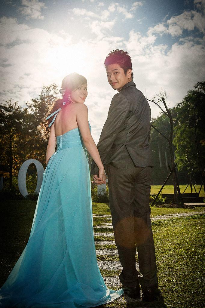 俊賢&雅鴻Wedding-211