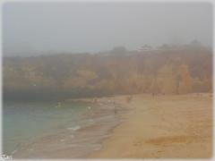 Lagos (Portugal) (sky_hlv) Tags: portugal faro lagos algarve atlanticocean oceanoatlntico
