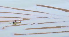 Xia Pu fishing (kyuen13) Tags: