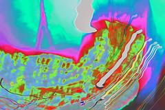 IMGP8390rdR4Vrt (STC4blues) Tags: light abstract sibling flix siblingflix