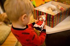 20141201_Christmas Decorating_IMG_0272 (Tom Cannon) Tags: louisvillephotographer kentuckyphotography kyphotography louisvillephotography kentuckykyphotographer thomascannonphotographyllc thomascannonphotography
