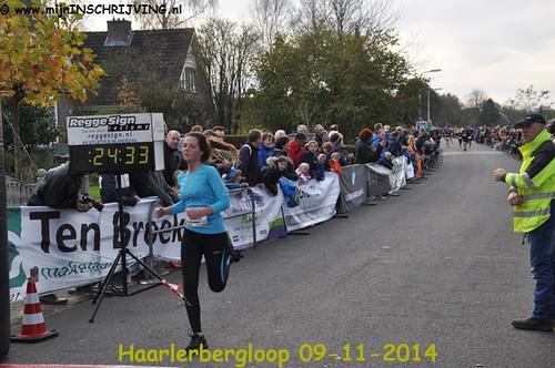 Haarlerbergloop_09_11_2014_0245