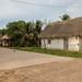 Vila Reyes e suas construções