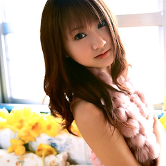 浜田翔子 画像41
