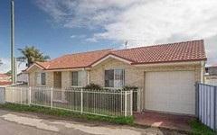 Address available on request, Waratah NSW