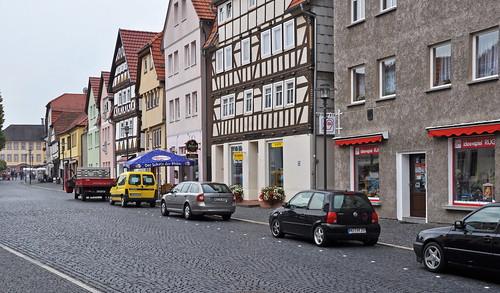 2013 Duitsland 0243 Vacha