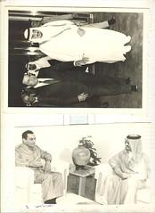 Image-38 (MasperoScan) Tags: مبارك