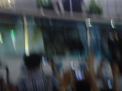 渡辺麻友 画像90