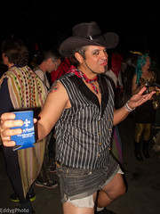 IMG_6476 (EddyG9) Tags: party music ball mom costume louisiana neworleans lingerie bodypaint moms wig mardigras 2015 momsball
