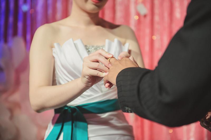 15951978335_e349b49be4_b- 婚攝小寶,婚攝,婚禮攝影, 婚禮紀錄,寶寶寫真, 孕婦寫真,海外婚紗婚禮攝影, 自助婚紗, 婚紗攝影, 婚攝推薦, 婚紗攝影推薦, 孕婦寫真, 孕婦寫真推薦, 台北孕婦寫真, 宜蘭孕婦寫真, 台中孕婦寫真, 高雄孕婦寫真,台北自助婚紗, 宜蘭自助婚紗, 台中自助婚紗, 高雄自助, 海外自助婚紗, 台北婚攝, 孕婦寫真, 孕婦照, 台中婚禮紀錄, 婚攝小寶,婚攝,婚禮攝影, 婚禮紀錄,寶寶寫真, 孕婦寫真,海外婚紗婚禮攝影, 自助婚紗, 婚紗攝影, 婚攝推薦, 婚紗攝影推薦, 孕婦寫真, 孕婦寫真推薦, 台北孕婦寫真, 宜蘭孕婦寫真, 台中孕婦寫真, 高雄孕婦寫真,台北自助婚紗, 宜蘭自助婚紗, 台中自助婚紗, 高雄自助, 海外自助婚紗, 台北婚攝, 孕婦寫真, 孕婦照, 台中婚禮紀錄, 婚攝小寶,婚攝,婚禮攝影, 婚禮紀錄,寶寶寫真, 孕婦寫真,海外婚紗婚禮攝影, 自助婚紗, 婚紗攝影, 婚攝推薦, 婚紗攝影推薦, 孕婦寫真, 孕婦寫真推薦, 台北孕婦寫真, 宜蘭孕婦寫真, 台中孕婦寫真, 高雄孕婦寫真,台北自助婚紗, 宜蘭自助婚紗, 台中自助婚紗, 高雄自助, 海外自助婚紗, 台北婚攝, 孕婦寫真, 孕婦照, 台中婚禮紀錄,, 海外婚禮攝影, 海島婚禮, 峇里島婚攝, 寒舍艾美婚攝, 東方文華婚攝, 君悅酒店婚攝,  萬豪酒店婚攝, 君品酒店婚攝, 翡麗詩莊園婚攝, 翰品婚攝, 顏氏牧場婚攝, 晶華酒店婚攝, 林酒店婚攝, 君品婚攝, 君悅婚攝, 翡麗詩婚禮攝影, 翡麗詩婚禮攝影, 文華東方婚攝