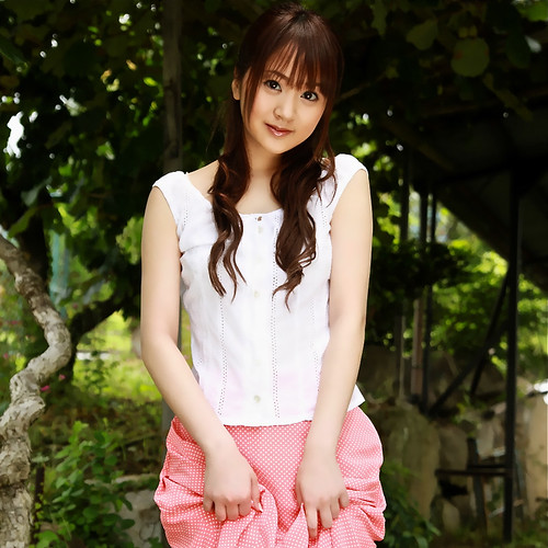 浜田翔子 画像33