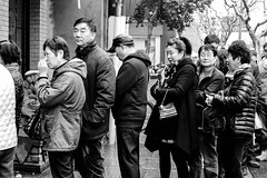 DSC_0089 (tamas.doczi) Tags: china nikon shanghai jingan 中国 上海 d3200 静安区