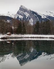 _MG_4387.jpg (pickandpict) Tags: winter mountain snow france montagne hiver neige hautesavoie rhonealpes morillion