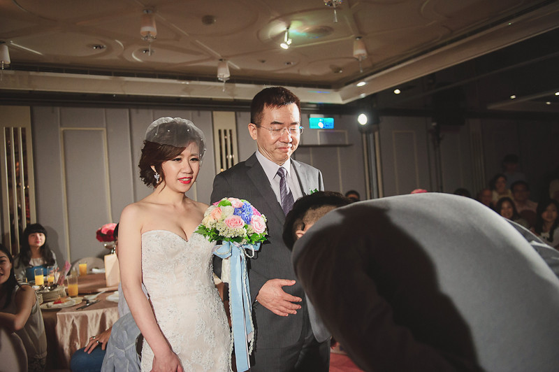 亞都麗緻飯店,亞都麗緻婚宴,亞都麗緻婚攝,cheri婚紗,cheri婚紗包套,台北婚攝,林葳 Ivy,婚禮攝影,婚攝小寶,MSC_0100