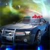 سيارات الشرطة (hebazant) Tags: game play free games online لعبة العاب فلاش hguhf