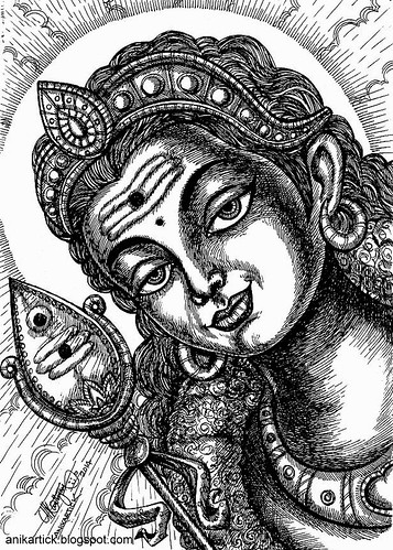 MURUGAN / LORD MURUGAN / GOD MURUGAN / Tamil God MURUGAN / Son of