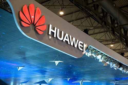 Huawei, From FlickrPhotos