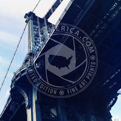 NEWYORK-1436