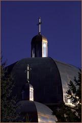 keep the faith (zawaski) Tags: canada calgary church beautiful ambientlight noflash alberta canonefs18200mmf3556is robertzawaski zawaski2015 robert robertzawaski2016 zawaski2016