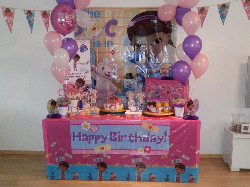 The World S Most Recently Posted Photos Of Fullbloomcakes And Party