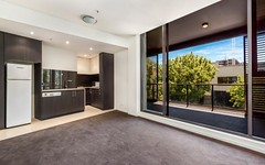 222/5 O'Dea Avenue, Zetland NSW