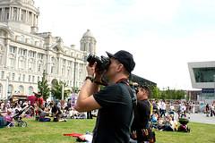 Liverpool-Riverfest187