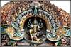 4811- Pennadam - Thoonganaimadam temple (திருத்தூங்கானை மாடம்) 02 (chandrasekaran a 50 lakhs views Thanks to all.) Tags: india buildings sony structures elephants hinduism parakeets tamilnadu templeart gopurams lordvishnu appar garudan vridhachalam gandharvas padalpetrasthalam sundarar templesarchitecturesscuptures pennadam thevaram sambandhar saivaism thirumuraitemples thoonganaimadam mudhukundram figuralgopuram பிரளயகாலேசுவரர்கோயில்