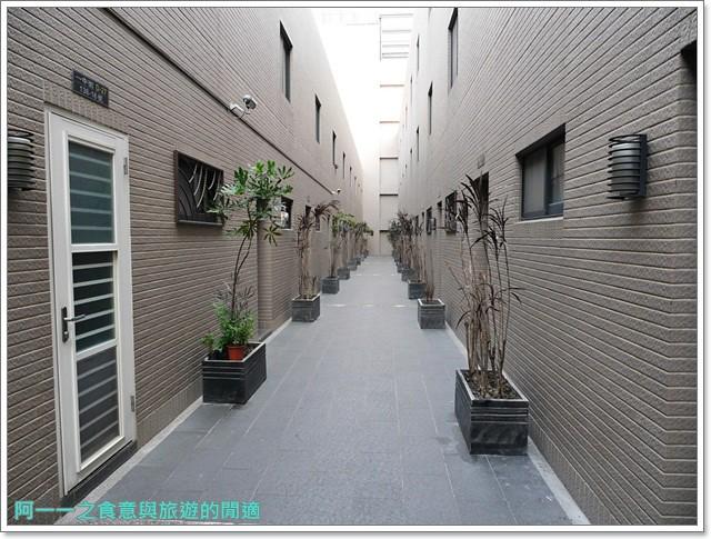 台中一中街商圈Q摩登商務套房住宿旅遊出差image003