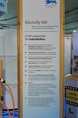 electrify-bw-treffen-2015-03-19-3236