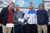 """daniel jimenez y jorge luque campeones consolacion 4 masculina torneo padel 340 homes inmobiliaria reserva higueron enero 2015 • <a style=""""font-size:0.8em;"""" href=""""http://www.flickr.com/photos/68728055@N04/16274268128/"""" target=""""_blank"""">View on Flickr</a>"""