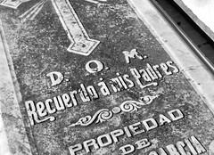 Cementerio San Antonio Abad Cartagena (Ruben Juan) Tags: madrid cemetry espaa blancoynegro cemetery grave canon spain espanha rip lapida cementerio murcia mausoleum gravestone sanlorenzo nicho grab fosa espagne cartagena malaga tombs tomba spanien spagna spanje sepultura epitaph cimitero spania sanisidro mausoleums sepulcro fossa madryt hiszpania mausole hrob lapidas monocromatico acronimo dedicatoria epitafio funerario grb panlsko mausolu epitaphe sacramental epitafios mauzoleum funerarystatue artefuneraria artfunraire artefunerario ixus80 grabkunst epitafi epitaf grabstatue cementeriocivil statuafuneraria cementeriobritanico statuefunraire cementeriodesanantonioabad pomnikgrobowy pohebnsocha sztukapogrzebowa
